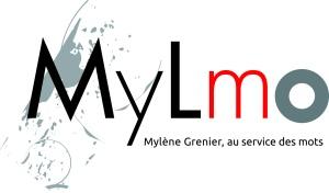 Mylmo Mylene Grenier au service des mots