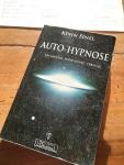 Auto-Hypnose de Kévin Finel